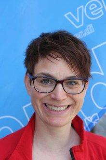 Hanna Binder